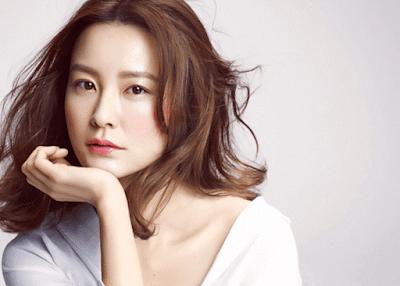 Phụ nữ Nhật sở hữu làn da đẹp nhất châu Á