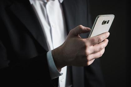Kuota Internet Cepat Habis? 5 Cara Menghemat Kuota Internet Tanpa Aplikasi