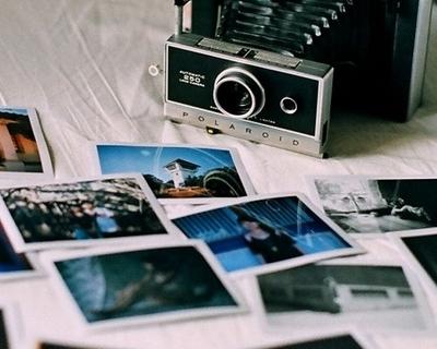 Coisas para fazer no tempo livre - Jamilson Oliveira blog