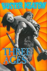 Watch Three Ages Online Free in HD