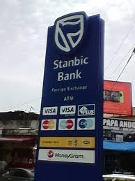 Stanbic