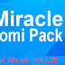 Download Miracle Xiaomi Tool 1.29 World's First MTK