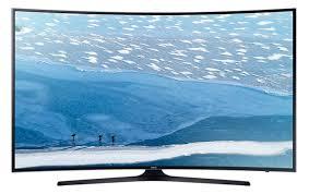 أسعار شاشات التلفزيون فى عروض بي تك مصر 2018