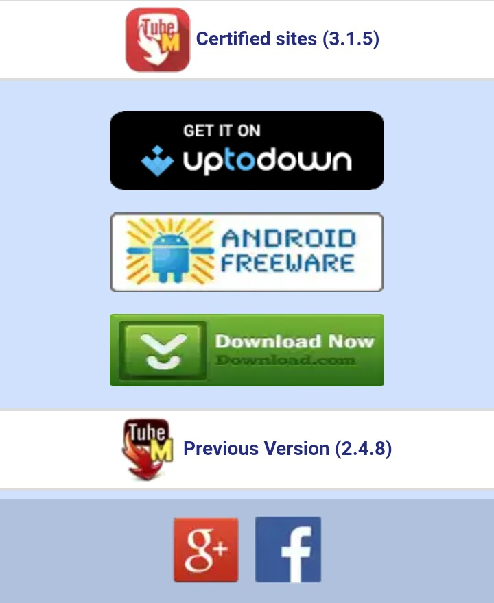 Ios Downloader
