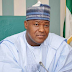 Dogara Officially Deffects From  APC To PDP, Other Lawmakers Follow Speaker