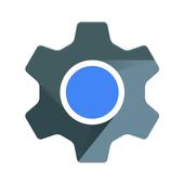 تحميل تطبيق عرض ويب نظام Android للأندرويد APK