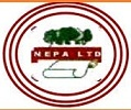 Recruitment in Nepa Limited