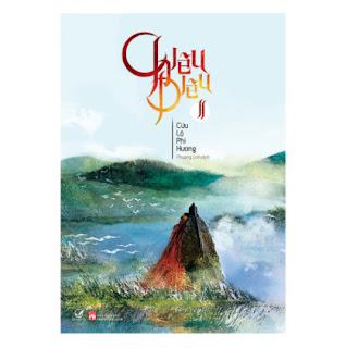Chiêu Diêu Tập 2 ebook PDF EPUB AWZ3 PRC MOBI