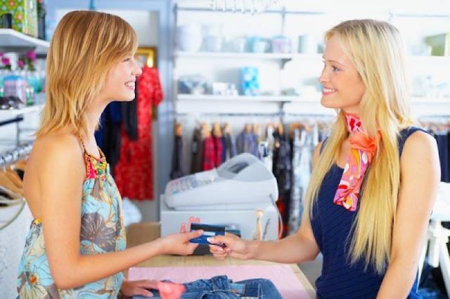 Ζητείται προσωπικό για εμπορικό κατάστημα στο Ναύπλιο