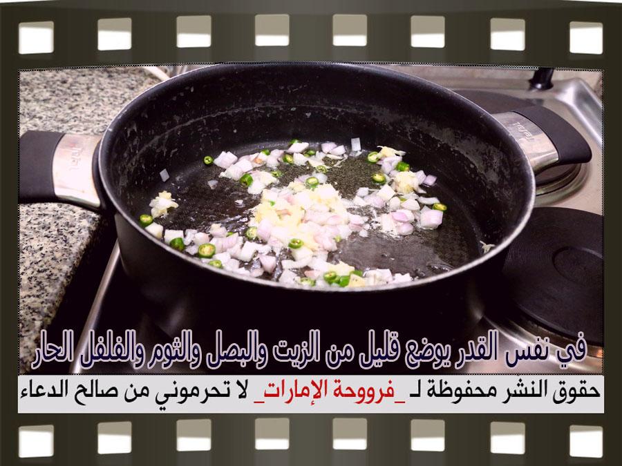 http://1.bp.blogspot.com/-o_YudF0zdpA/VYaxavwbATI/AAAAAAAAP50/B8hh4UFept0/s1600/6.jpg