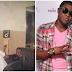 See this throwback photo of Wizkid and Skales that got people talking (Photo)