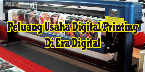 peluang-usaha-digital-printing-di-era-digital