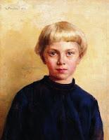 https://www.literaturus.ru/2021/03/kratkoe-soderzhanie-teplyj-hleb-paustovskij-pereskaz-sjuzhet-v-sokrashhenii.html