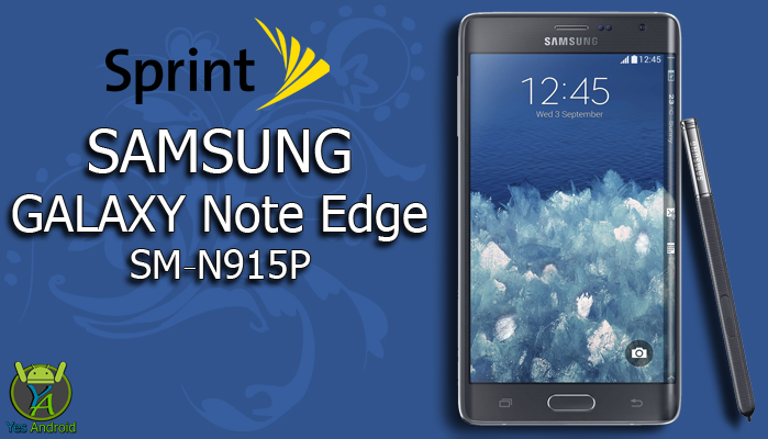 Download N915PVPS4DPL1 | Galaxy Note Edge SM-N915P