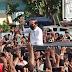Penolakan 2 Laporan Pelanggaran Prokes oleh Jokowi Bukti Hancurnya Sendi-sendi Hukum