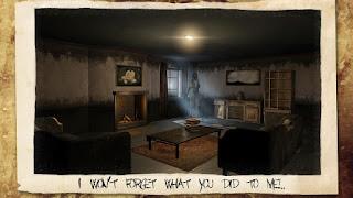 The Fear : Creepy Scream House v1.6.7