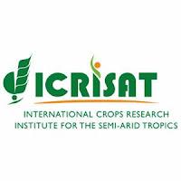 ICRISAT Recruitment