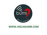 Lowongan Kerja Juni 2021 di Distributor Samsung Handphone Buminet Cab Jogja