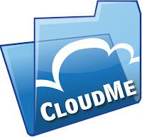 Cloudme Desktop For Linux Download