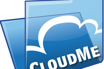 Cloudme Desktop Download For Linux