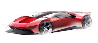 ferrari-styling-center-ciptakan-sebuah-hero-car-prototipe-konsep-baru-dan-modern-pada-sebuah-mobil-sport