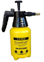 1 ltr sprayer pump KK-PS1000
