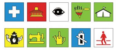 Lingkari tanda kecakapan khusus yang sudah dimiliki Udin www.simplenews.me