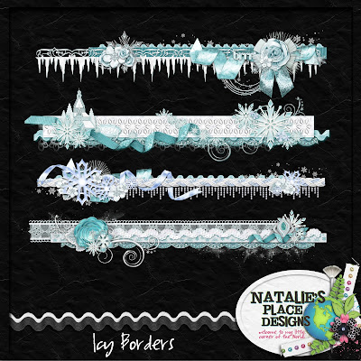 http://www.nataliesplacedesigns.com/store/p637/Icy_Borders.html