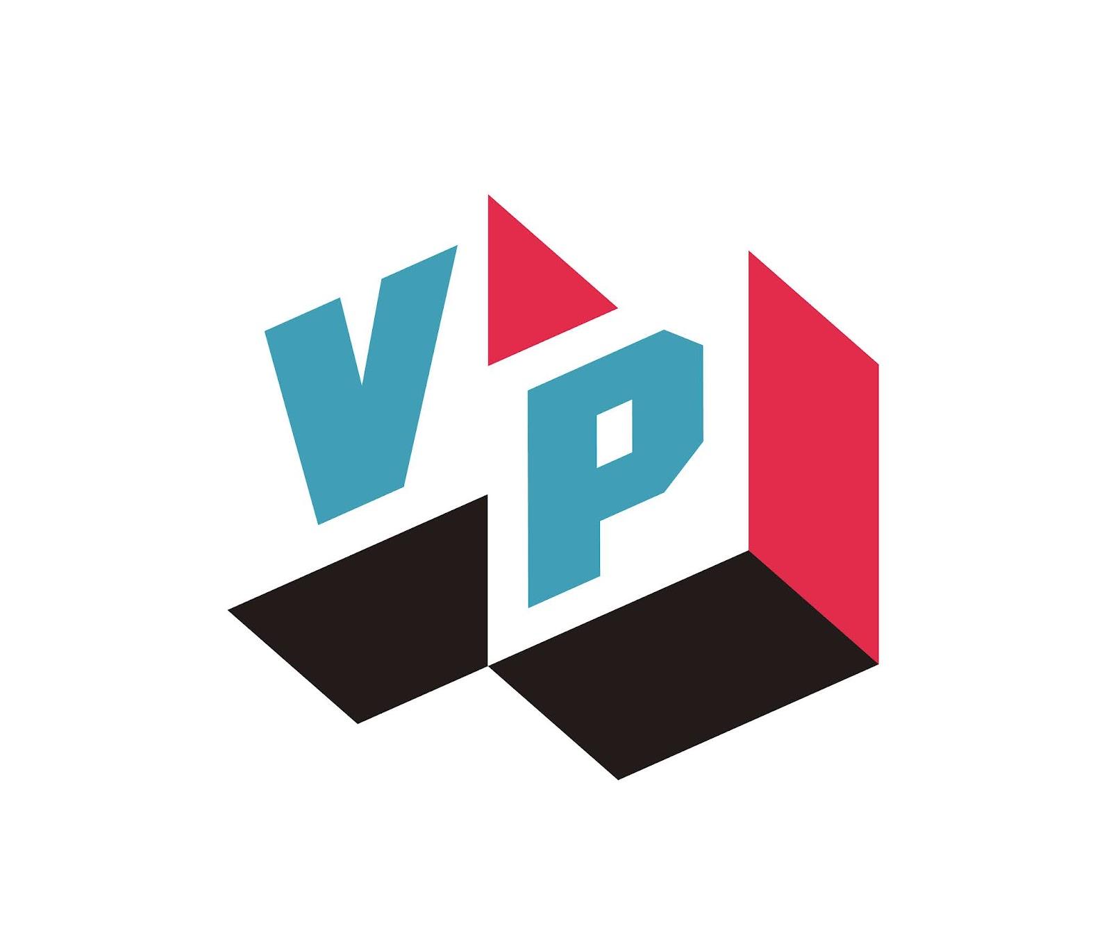 Vertigo Pop