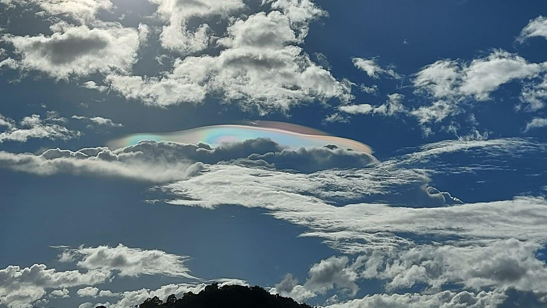 Обновление об активации Эра Водолея/Age of Aquarius от 23.06.2020 Cloudship