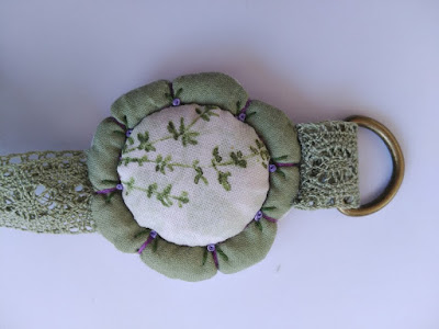 llavero, key chain, costura, couture, sewing, bourse, fieltro, felt, feutrine, appliqué, bordado, embroidery, broderie
