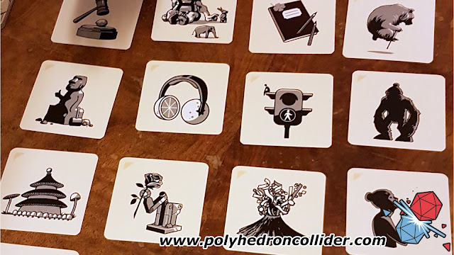 best game of 2016 codenames pictures