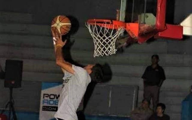 La respuesta de FIBA a Basquet Mex