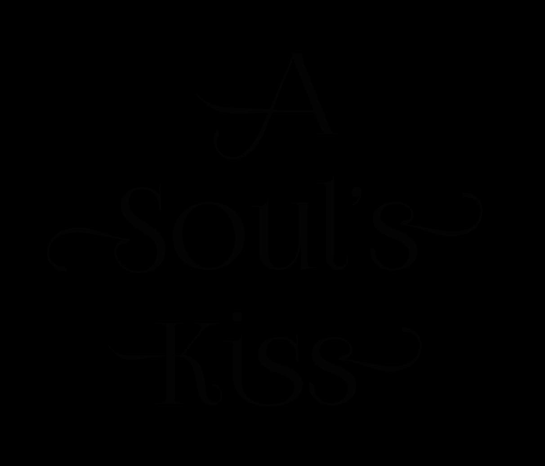 Author Cindy C Bennett A Soul S Kiss