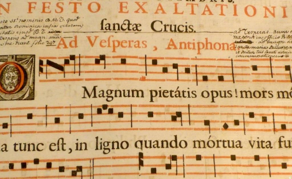 https://www.saintmaximeantony.org/2019/06/samedi-29-juin-9h30-messe-en-gregorien.html