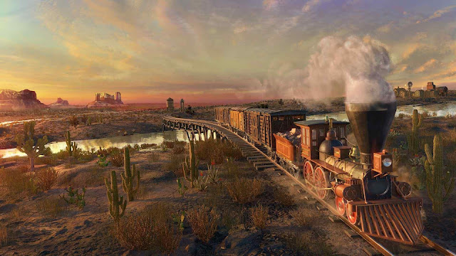 screenshot-2-of-railway-empires-crossing-the-andes-pc-game
