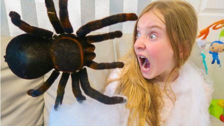 Fobia (Pengertian, Karakteristik, Jenis, Penyebab dan Penanganan)