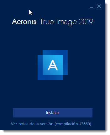 Acronis.True.Image.2019.v23.2.1.13660.Multilingual.Incl.Activator-Nova-S-1.png