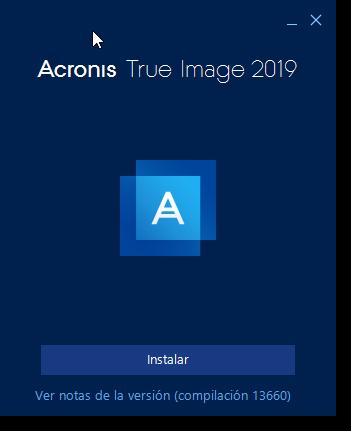 Acronis.True.Image.2019.v23.2.1.13660.Mu