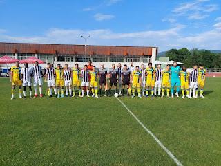 LIVE: ΑΠΟΕΛ 0-0 ΑΠΟΛΛΩΝ Σμύρνης, φιλικό, «Τέλος της αναμέτρησης»