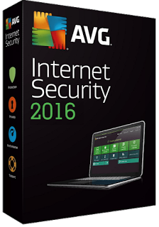 AVG Internet Security 2016 Sundeep Maan