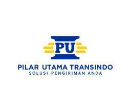 LOWONGAN KERJA DI PT. PILAR UTAMA TRANSINDO