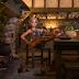 VA2019: Troll Tavern