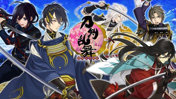 Rekomendasi Anime Ufotable Terbaik