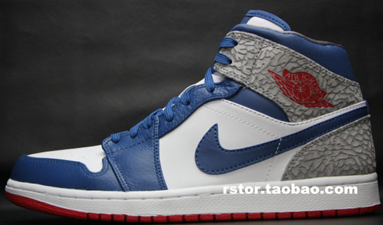 9951a96d631 Ajordanxi Your 1 Source For Sneaker Release Dates Air Jordan 1