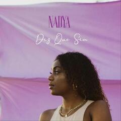 Nadya - Diz Que Sim (2020) [Download]