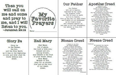 look to him and be radiant favorite prayers mini book