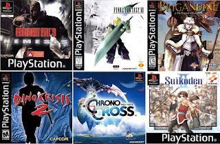 Playstation 1 (PS1 PSX), Game Playstation 1 (PS1 PSX), Jual Game Playstation 1 (PS1 PSX), Jual Beli Kaset Game Playstation 1 (PS1 PSX), Jual Beli Kaset Game Playstation 1 (PS1 PSX), Kaset Game untuk Playstation 1 (PS1 PSX) , Tempat Jual Beli Game Playstation 1 (PS1 PSX), Menjual Membeli Game Playstation 1 (PS1 PSX) untuk, Situs Jual Beli Game Playstation 1 (PS1 PSX), Online Shop Tempat Jual Beli Kaset Game Playstation 1 (PS1 PSX), Hilda Qwerty Jual Beli Game Playstation 1 (PS1 PSX), Website Tempat Jual Beli Game Playstation 1 (PS1 PSX), Situs Hilda Qwerty Tempat Jual Beli Kaset Game Playstation 1 (PS1 PSX), Jual Beli Game Playstation 1 (PS1 PSX) dalam bentuk Kaset Disk Flashdisk Harddisk Link Upload, Menjual dan Membeli Game Playstation 1 (PS1 PSX) dalam bentuk Kaset Disk Flashdisk Harddisk Link Upload, Dimana Tempat Membeli Game Playstation 1 (PS1 PSX) dalam bentuk Kaset Disk Flashdisk Harddisk Link Upload, Kemana Order Beli Game Playstation 1 (PS1 PSX) dalam bentuk Kaset Disk Flashdisk Harddisk Link Upload, Bagaimana Cara Beli Game Playstation 1 (PS1 PSX) dalam bentuk Kaset Disk Flashdisk Harddisk Link Upload, Download Unduh Game Playstation 1 (PS1 PSX) Gratis, Informasi Game Playstation 1 (PS1 PSX), Spesifikasi Informasi dan Plot Game Playstation 1 (PS1 PSX), Gratis Game Playstation 1 (PS1 PSX) Terbaru Lengkap, Update Game Playstation 1 (PS1 PSX) Terbaru, Situs Tempat Download Game Playstation 1 (PS1 PSX) Terlengkap, Cara Order Game Playstation 1 (PS1 PSX) di Hilda Qwerty, Playstation 1 (PS1 PSX) Update Lengkap dan Terbaru, Kaset Game Playstation 1 (PS1 PSX) Terbaru Lengkap, Jual Beli Game Playstation 1 (PS1 PSX) di Hilda Qwerty melalui Bukalapak Tokopedia Shopee Lazada, Jual Beli Game Playstation 1 (PS1 PSX) bayar pakai Pulsa.