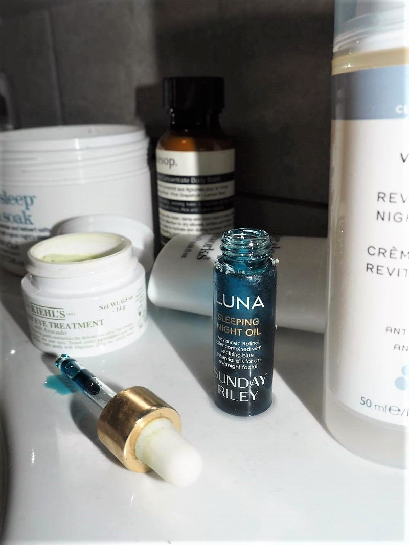 Night-Time-Beauty-Skincare-Aesthetical-Blog-0