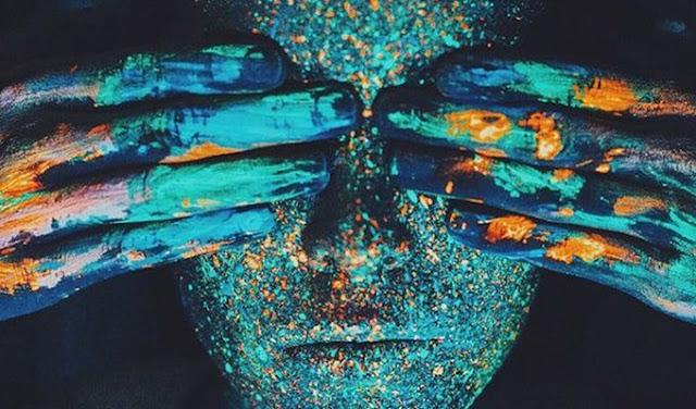 Ментальная гигиена: 5 шагов к кристально чистому сознанию